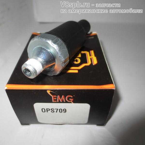 OPS709 Датчик давления масла