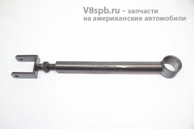 ALM-38015-4-8 Рычаг передний, верхний регулируемый LIFT от 4
