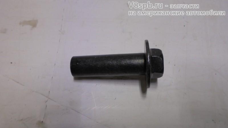 2241442910 Болт крепления клапанной крышки нового образца Porter, М8