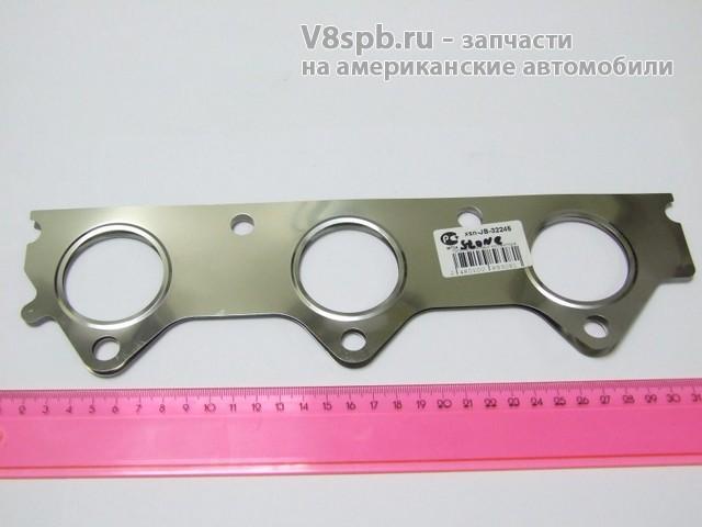 JB-32245 Прокладка коллектора  выпускного